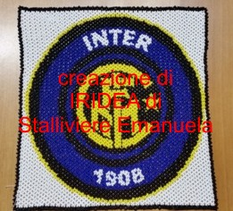 KIT centrino INTER